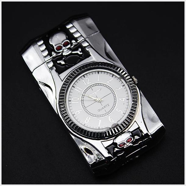 #469 Sølvfarvet